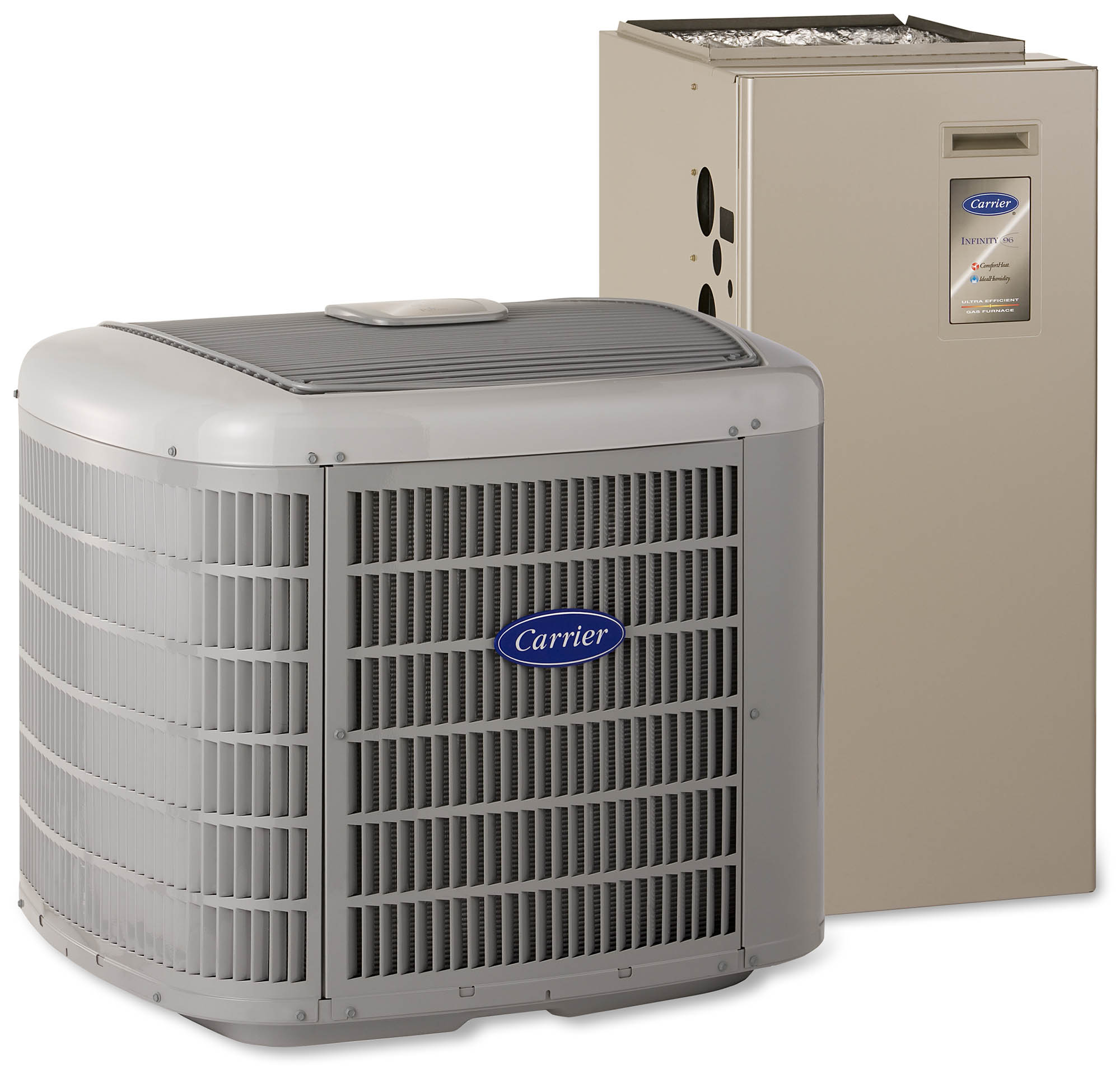 air conditioning repair san diego